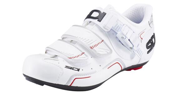 Sidi Level - Chaussures Femme - blanc